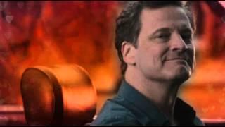 Colin Firth ~ I