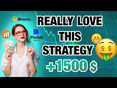 Binary trading tutorial youtube