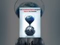 An Inconvenient Sequel: Truth to Power