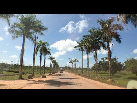 Vacation Suriname Aftermovie - Summer 2017