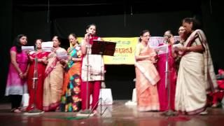 Saqiyaa Aaj Mujhe Neend Nahi Aayegi - Vaishnavi Shetty