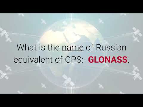 Everyday Science| General Science |FPSC PPSC NTS AD NAB IB FIA ICS NDA FIA |Video 19