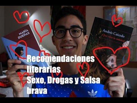 drogas,-amor,-aventura---¡libros-para-regalar!