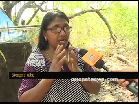 S I Deepak should be arrested says Sreejith's Mother