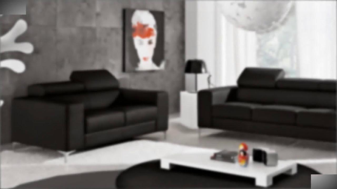 arredissima divani e salotti youtube