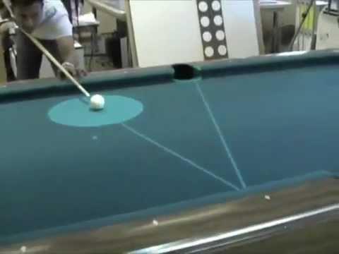 Магазин «a-billiards» занимается продажей бильярдных столов для пула и русской пирамиды по низким ценам и с высоким качеством обслуживания.