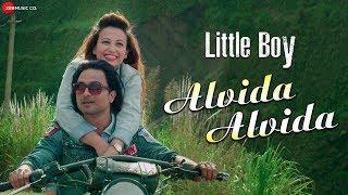 Alvida Alvida by Sonu Nigam Mp3 Song Download
