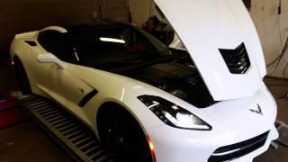 Car get loan
