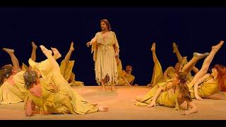 Господь господь Иисус Христос (Прикольный КЛИП)