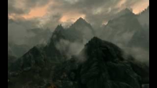 Skyrim: Esbern s Dream