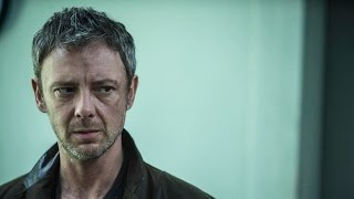 INTRUDERS Ep 7 Trailer with JOHN SIMM & MIRA SORVINO - SAT OCT 4 at 10/9c on BBC AMERICA