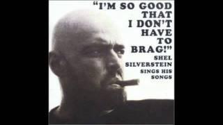 Shel Silverstein-Modern Talk