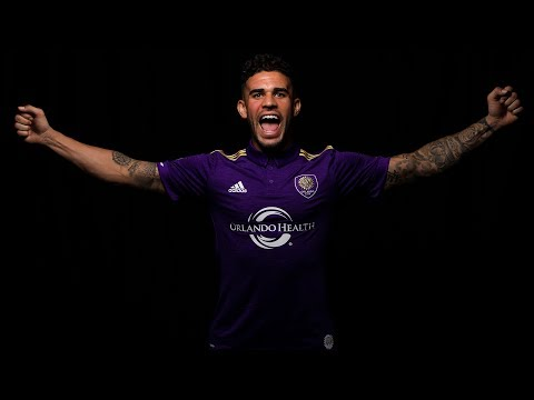 Dom Dwyer's Record Setting Trade