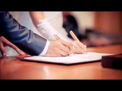 Matrimonio por Papeles: Casarse para Residir legalmente en España.