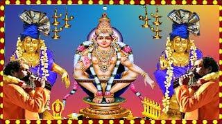 ayyappa-swamy-song-top-devotional-songs-2019-markapuram-srinu-swamy-song-2019