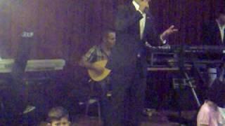 Hozan Simar - Cirane & Be te Nabe