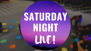 SNL! 17th|| Live Board Games