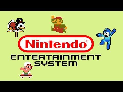 Top 40 best SNES Action platform games