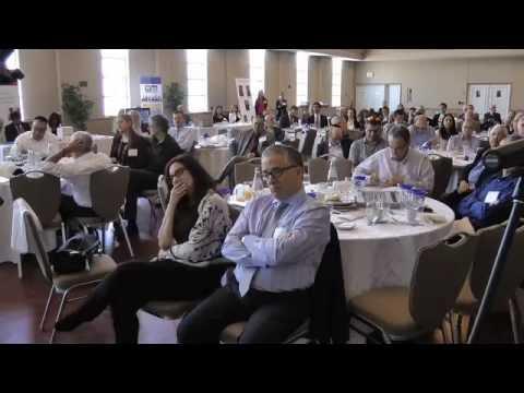 Estate Disputes & Prenuptial Agreements (2016) - Panel Through Q & A