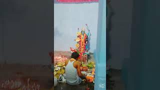 Mayer arati temple of minati guhathakurata