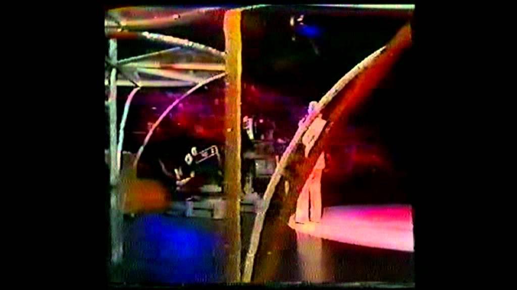 rod-stewart-long-john-baldry-a-night-on-the-town-tv-special-1976-rod-stewart