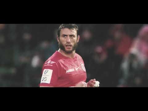 Stade - Montpellier : la Bande - annonce