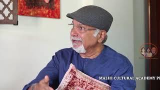 Jagdish Sharma Documentary
