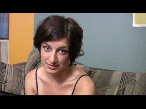 Free online dating sites for single parents-And Relationship Review from YouTube · Duration:  3 minutes  · 1,000+ views · uploaded on 3/28/2014 · uploaded by FreeDatingReviews101
