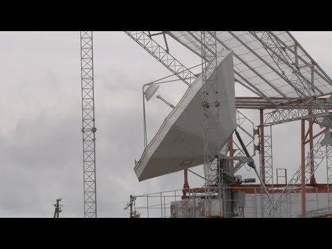 Переход на цифровое вещание в Ставропольском крае оценили на федеральном уровне