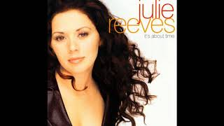 Watch Julie Reeves All Or Nothing video