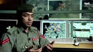 ماذا تعمل شرطة دبي عندما تشكُ بحركة فرد ما؟
