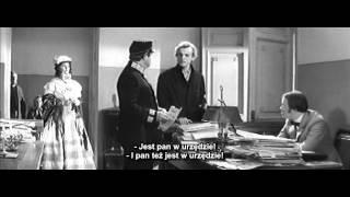 Cały film Zbrodnia i kara / Prestuplenie i nakazanie na podstawie k...