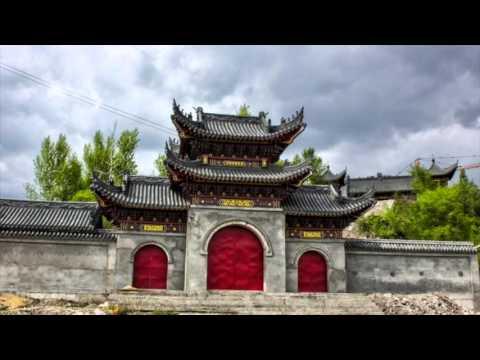 Changchun 2016