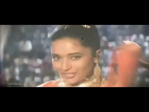 Tu Shayar Hai Dj  2017 Remix  DJ  pradeep