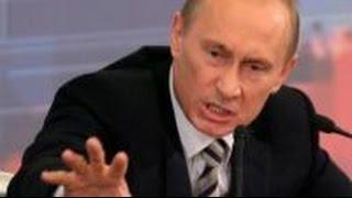СРОЧНО! Американская подлодка в Баренцевом море! Путин в ярости! новости сегодня, 2014(СМОТРЕТЬ ОБЯЗАТЕЛЬНО ВСЕМ!!! ЭТО НИКОГО НЕ ОСТАВИТ РАВНОДУШНЫМ!!! Путин,Украина,Россия,обама,сша,киев,хунта,..., 2014-08-09T15:56:42.000Z)