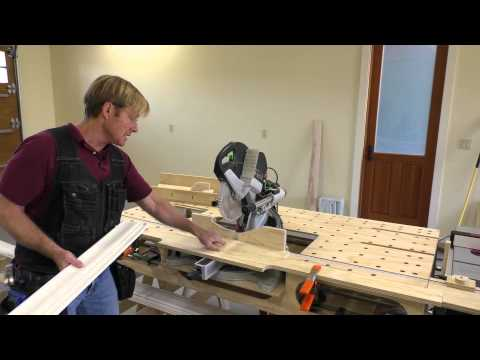 crown-molding-is-so-easy-(part-3:-setting-up-the-saw-just-right.)
