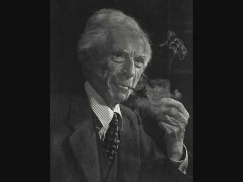 an analysis of the platonic universals by bertrand russell Platonic realism is a philosophical term usually used to refer to the idea of realism regarding the existence of universals or abstract objects after the greek philosopher plato (c 427–c 347 bc), a student of socrates.