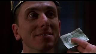 Хочешь 500 баксов?А 300? (часть 2) -