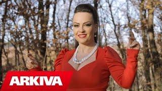 Vida Kunora & Anjeza Ndoj - Jare katunare (Official Video HD)