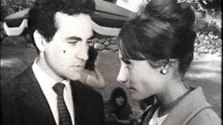 Intimidad de los parques (1965) - Créditos iniciales
