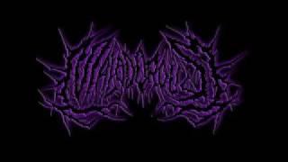 Malodorous - Execrable Nascency