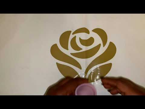 A Quick Video on How to Do the S-Fold - Women's Haven Menstrual Cup Series