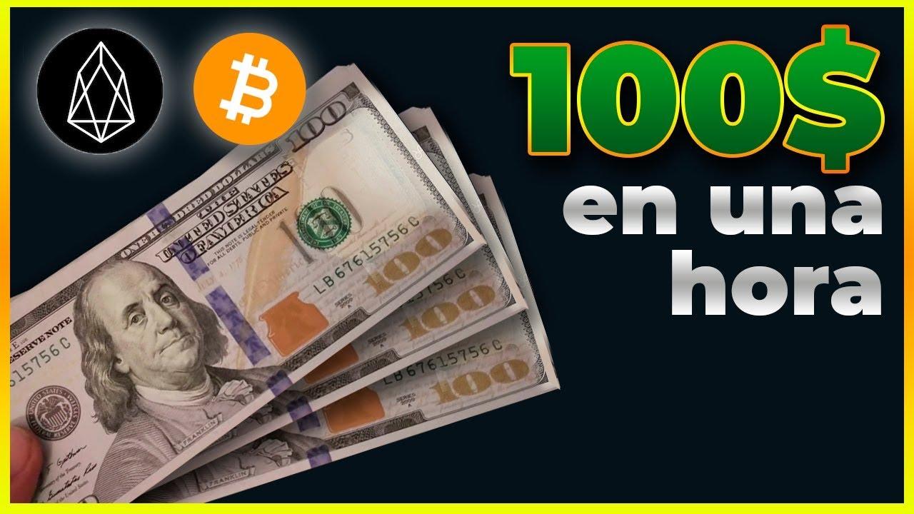 Quanto custa 1 bitcoin