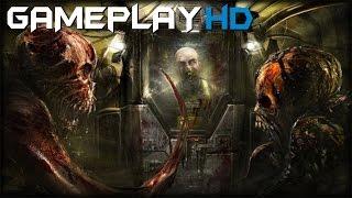 Cargo 3 Gameplay (PC HD)