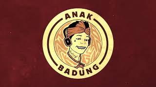 Anak Badung ft. Nuurleelaa - Cewek Kampoeng (Official Lyric Video)