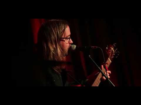 Niall Thomas - Indian Summer  at the Ruby Sessions