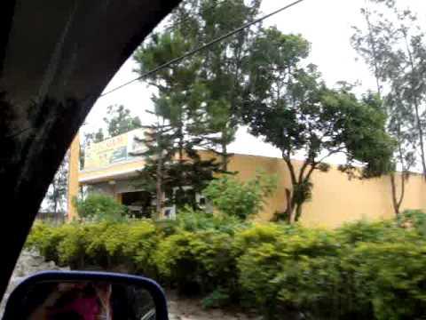 tRiP to TUY, BATANGAS