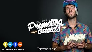 Lil Dicky - We Made It