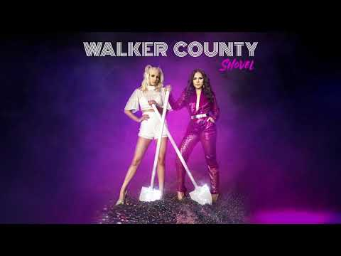 Walker County - Shovel (Visualizer)