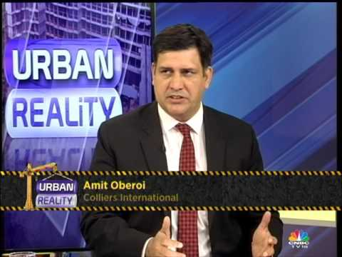 Urban Reality- Ep 8 (Segment 1) Delhi: Land Pooling Policy
